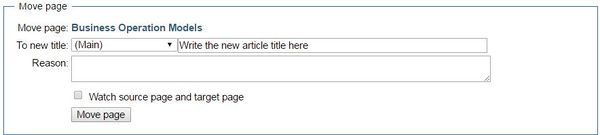 How to rename an Article.JPG