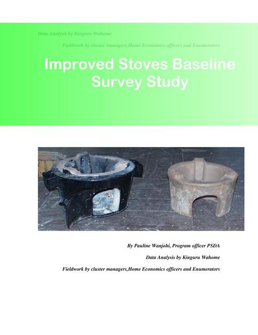 File:Improved Stoves Baseline Survey Study.pdf