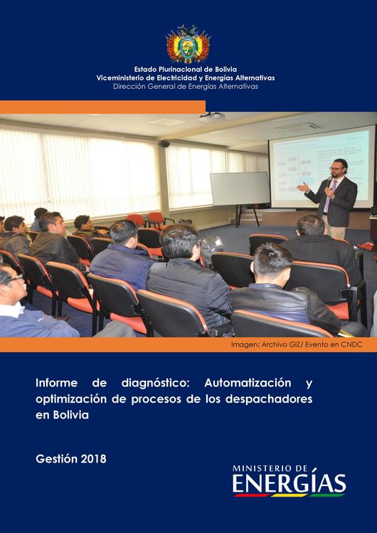 File:Informe diagnostico Automatizacion optimizacion.pdf