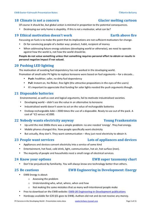 File:PV Services in the Developing World - Presentation notes.pdf