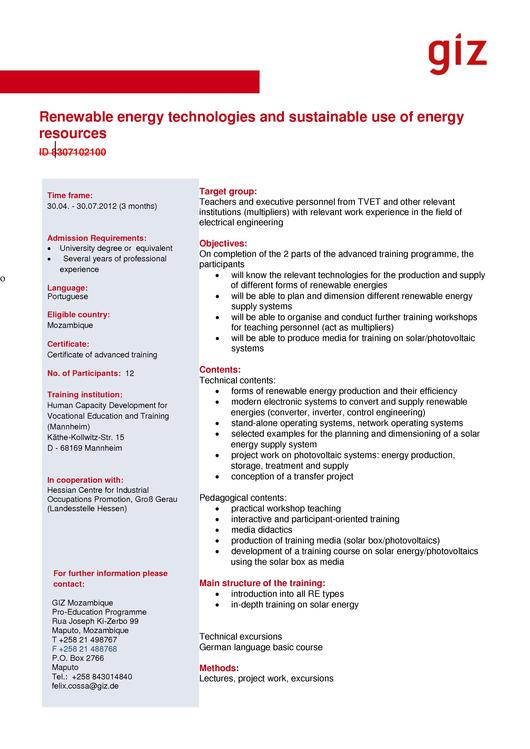 File:EN-Renewable Energy Technologies and Sustainable Use of Energy Resources-giz.pdf