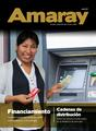 Amaray Ed. N 12 Spanish.pdf