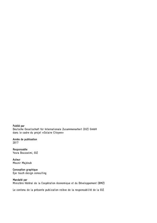File:Fiche 08 Electrification Rurale Par L'énergie Solaire
