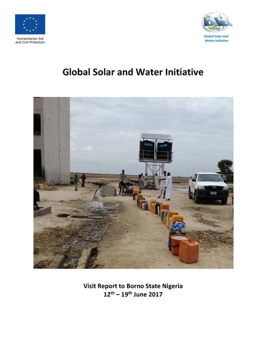 File:GSWI visit report to Nigeria - June 2017.pdf