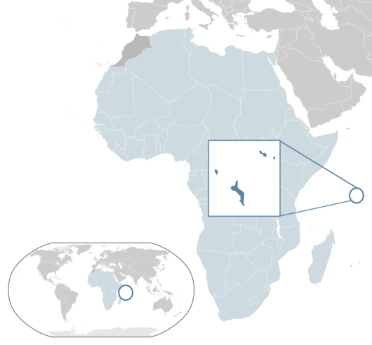 File:Location Seychelles.png