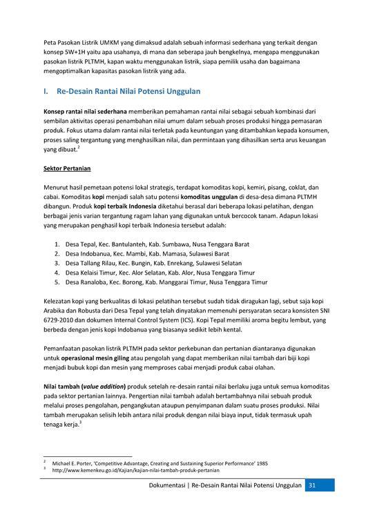 File:2015 EnDev Dokumentasi Pengembangan Ekonomi Produktif KUKM ...