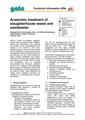 Anaerobic Treatment of Slaughterhouse Waste and Wastewater.pdf