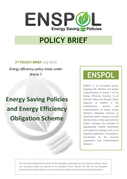 File:3rd ENSPOL Policy Brief.pdf