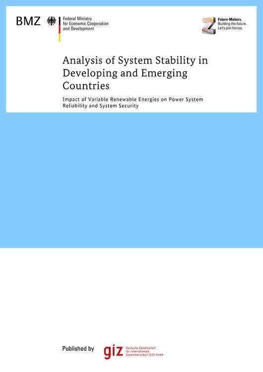 File:BMZ Format V3 GIZ 2013 EN Power System Stability in developing and emerging countries.pdf