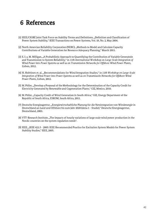 File:BMZ Format V3 GIZ 2013 EN Power System Stability in