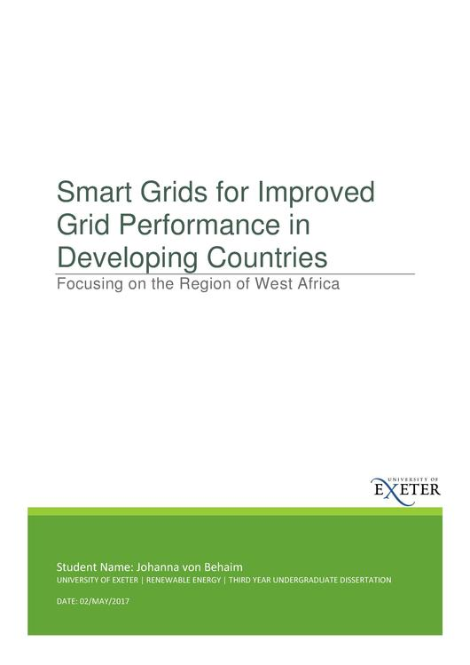 File:Smart Grids for Improved Grid Performance in Developing Countries - Focusing on the Region of West Africa.pdf