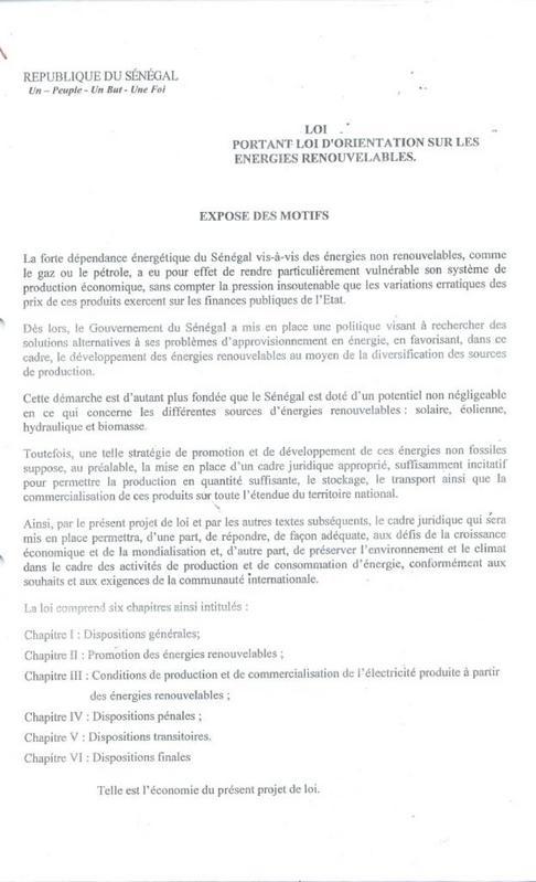 Lois de lenz pdf viewer
