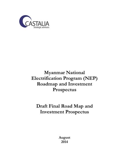 File:Myanmar NEP Roadmap and Prospectus Draft Final 14 08 28.pdf