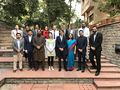 Afghanistan Energy Study - Workshop New Delhi 2017.JPG