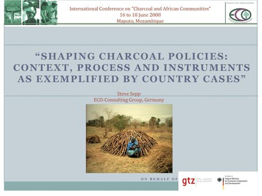 File:EN-Shaping charcoal policies - Context, process and instruments as exemplifield by country cases-GTZ.pdf