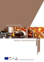 Energy Management-Training Handbook- Nigeria 2017.pdf