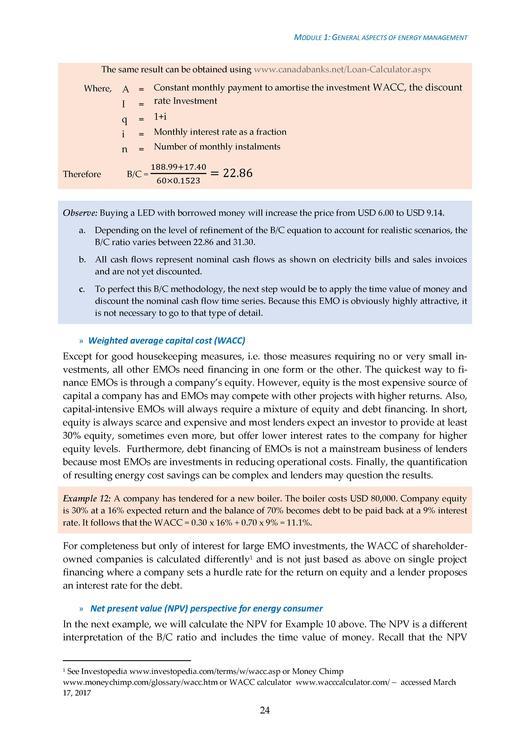File:Energy Management-Training Handbook- Nigeria 2017.pdf ...