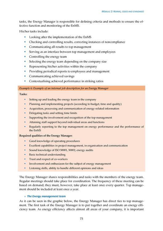 File:Energy Management-Training Handbook- Nigeria 2017 pdf