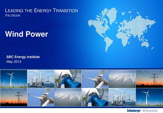 File:Wind Power FactBook.pdf