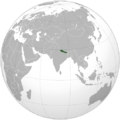 Location Nepal.png
