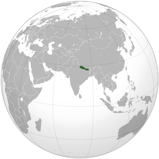 File:Location Nepal.png