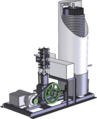 Camco machinery part.png