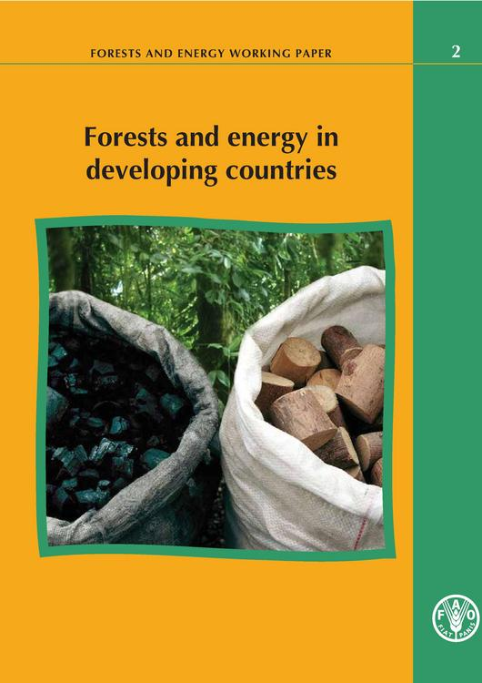 File:Forests and Energy.pdf