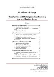 File:Opportunities challenges in microfinancing ics-2009.pdf