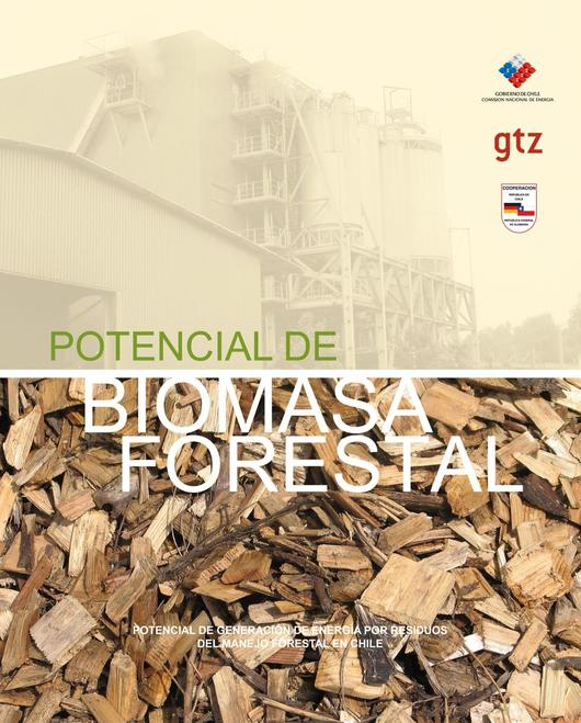 File:Potencial Biomasa Forestal Chile.pdf