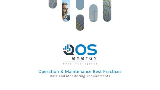 File:Presentation Paul Nist - QOS Energy.pdf