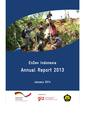 EnDev Indonesia Annual Report 2013 (GIZ 2014).pdf