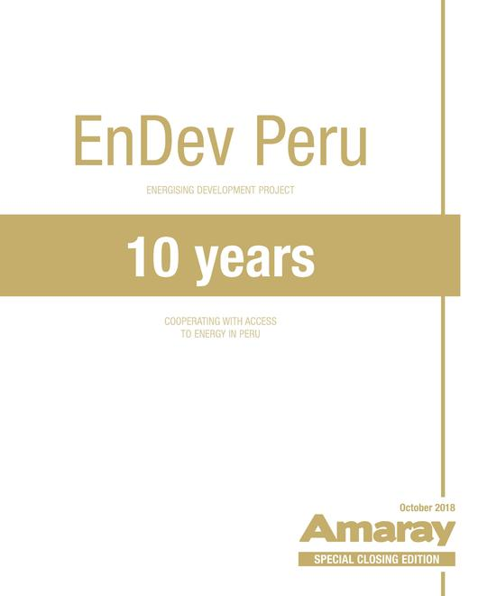 File:Especial Amaray 2018 ingles.pdf