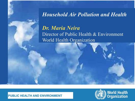 air pollution summary 14 Mongolia's air pollution crisis: a call to action to protect children's health  oversight  table 14: summary of projected model parameters.