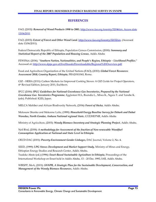 File:Household Bio-Energy Baseline Survey in SNNP Region