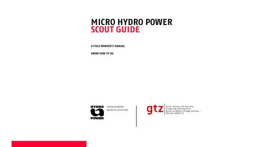 File:Hydro scout guide ET may10.pdf