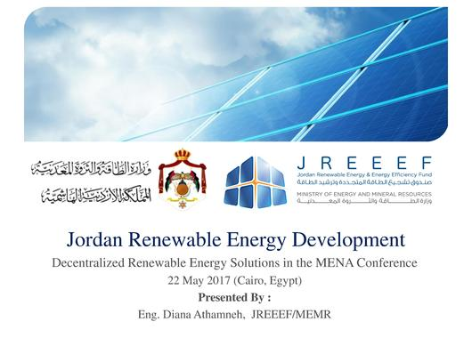 File:Jordan Renewable Energy Development.pdf