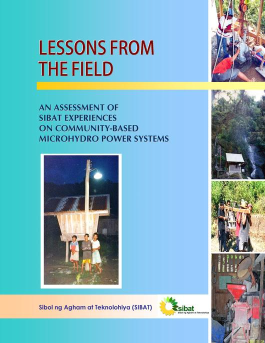 File:CBRES - Lessons from the Field.pdf