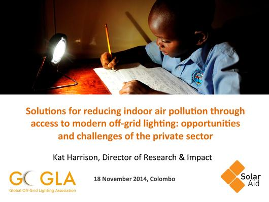 File:Solutions for Reducing Indoor Air Pollution Through Access to Modern Off-grid Lighting Opportunities and Challenges of the Private Sector.pdf