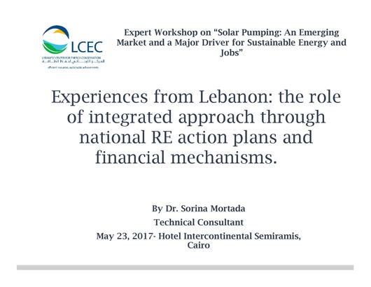 File:Experiences from Lebanon- the role of integrated approach through national RE action plans and financial mechanisms.pdf