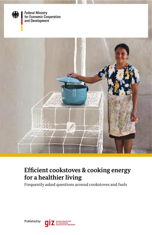 File:FAQ-around-cookstoves-and-fuels GIZ HERA 2015.pdf