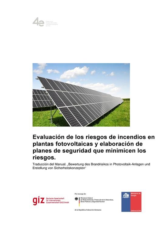File:Manual de prevencion de incendios en sistemas FV.pdf
