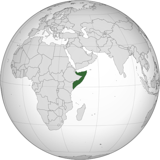 File:Location Somalia.png