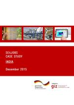 SE4JOBS Good Practice Case Study India 2015.pdf