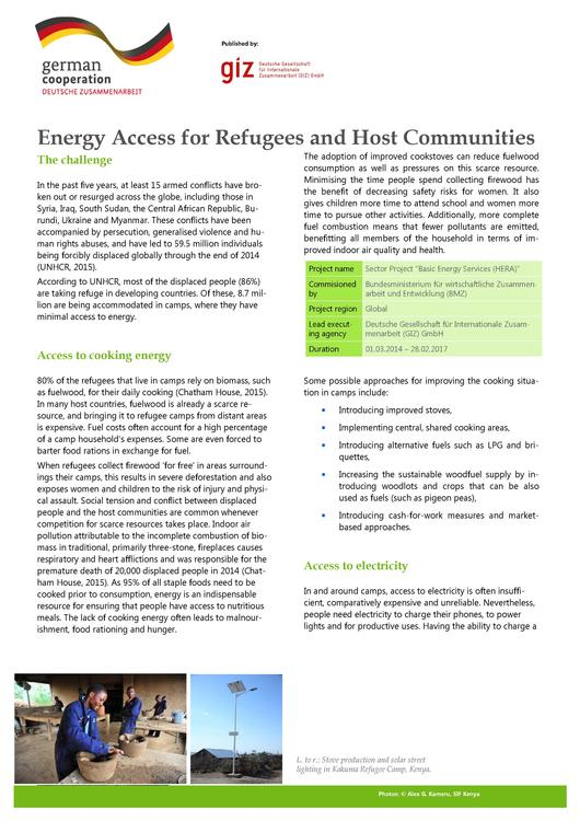 File:Factsheet GIZ Basic Energy Services for Refugees EN.pdf