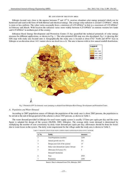 File:Solar Pump Application in Rural Water Supply - A Case Study from Ethiopia.pdf