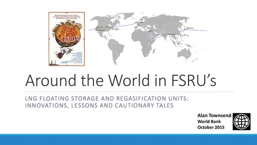 File:Around the World in FSRUs.pdf