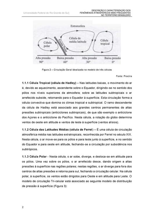Latitudes 1 Pdf