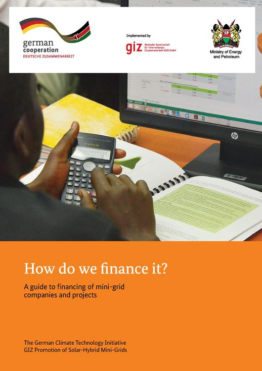 File:How do we finance it?.pdf