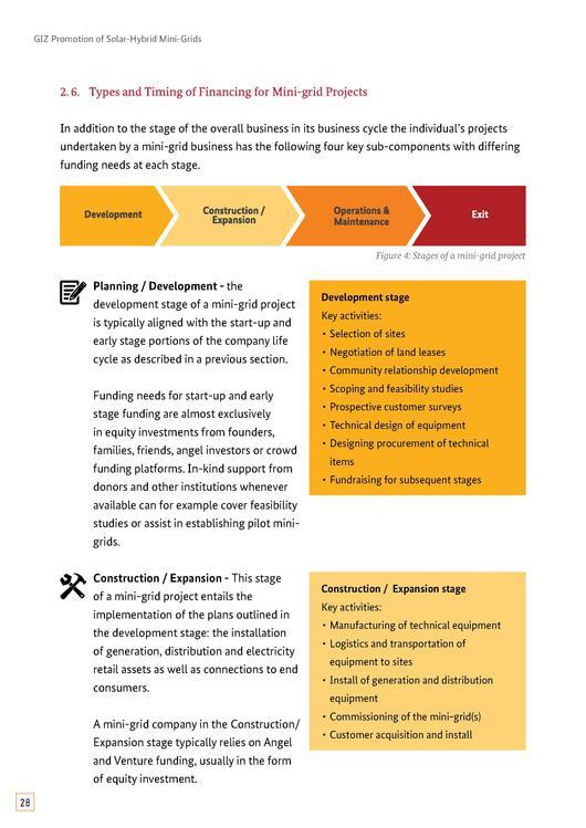File:How do we finance it? pdf - energypedia info