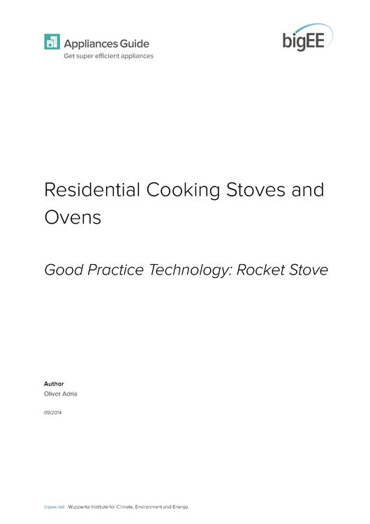 File:Residential Cooking Stoves and Oven - Rocket Stove.pdf